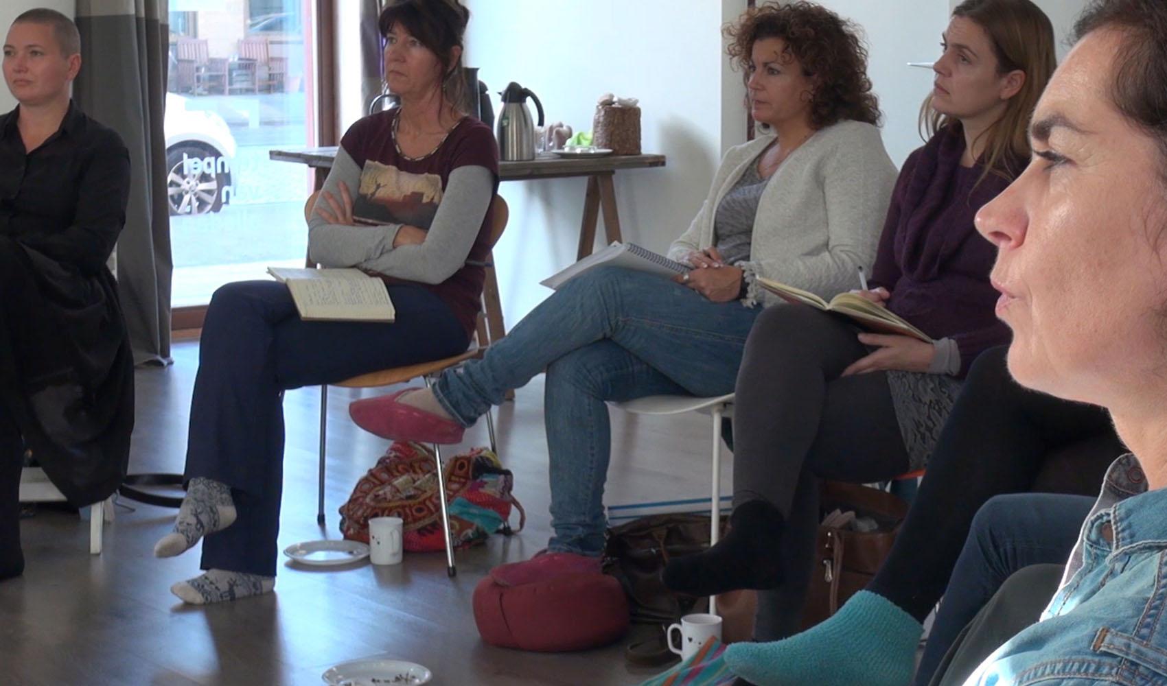 anurag-inspiratiebijeenkomst-_0007_1 0 mindfulnesstrainingen 13,5X9 Still 9-10 kopie
